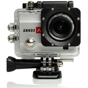 Annox Sports Action Camera