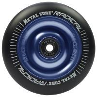 Metal Core Radical Hjul Blue