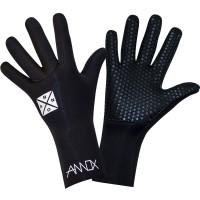 Annox Union rękawice do nurkowania 3mm
