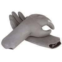 Billabong Furnace Pro Rękawiczki 2 mm