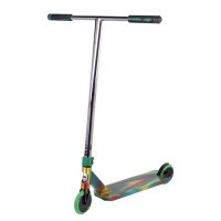 Blitz X8 Stunt Scooter