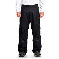 DC Banshee Snow Spodnie