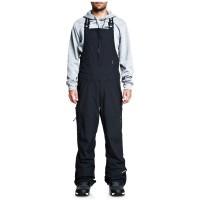 DC Nomad Snow Bib Spodnie