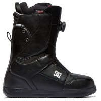 DC Scout Snowboard Boots