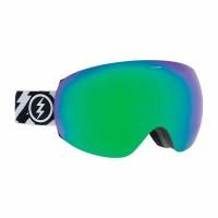 Electric EG3 Ski/Snowboard Okulary ochronne
