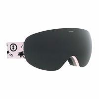 Electric EG3.5 Ski/Snowboard Okulary ochronne