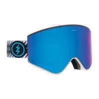 Electric EGX Ski/Snowboard Okulary ochronne