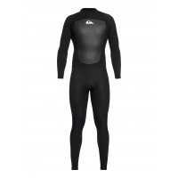 Quiksilver Prologue Back Zip 5 / 4 / 3 Wetsuit