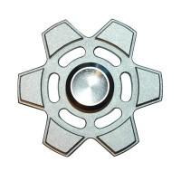 Fidget Spinner 6 Wings