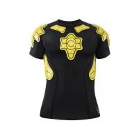 Podkoszulki na koszulki G-Form Pro