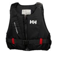 Helly Hansen Rider Vest Kamizelka ratunkowa