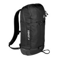 Jones DSCNT Backpack