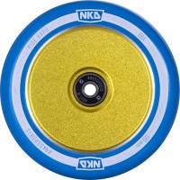 NKD Diesel Hulajnogi Kolo 120mm