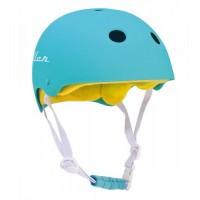 Miller Division Pro Helmet