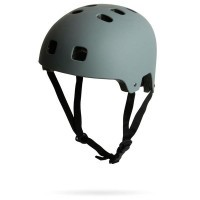 Naked Classic Kask
