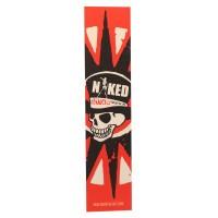 Naked Hulajnoga Griptape - Skull High Hat