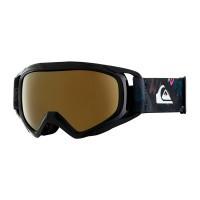 Quiksilver Eagle Ski/Snowboard Okulary ochronne