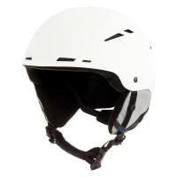 Quiksilver Motion Snowboard/Ski Kask