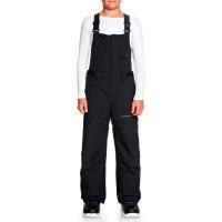 Quiksilver Utility Youth Snow Spodnie