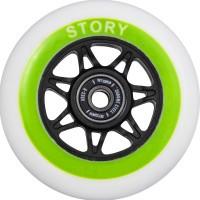 Story Inline Wrotki Kolo