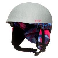 Roxy Happyland Kask narciarski