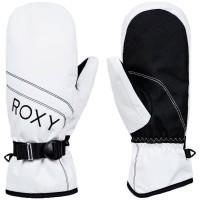 Roxy Jetty Solid Kobiet Ski / Snowboard Rękawice