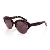Roxy Okulary przeciwsloneczne - Claire
