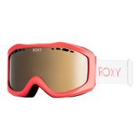 Roxy Sunset Ski/Snowboard Okulary ochronne