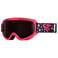 Roxy Sweet Ski/Snowboard Okulary ochronne