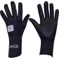 Annox Next rękawice do nurkowania 2mm