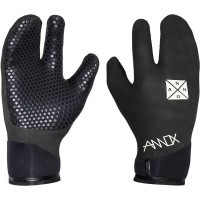 Annox Radical Neoprene Lobster Rękawice 3mm