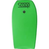 Hydro Scoop Bodyboard