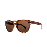 Electric Nashville XL Okulary przeciwsloneczne