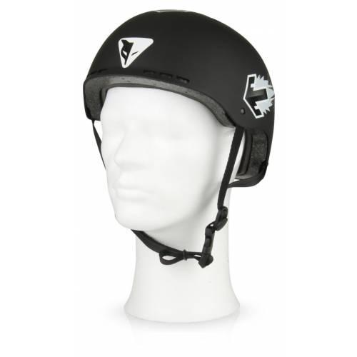 Fox Pro Helmet