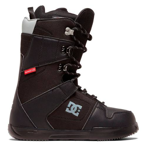 DC Phase LACE-UP Snowboard Buty