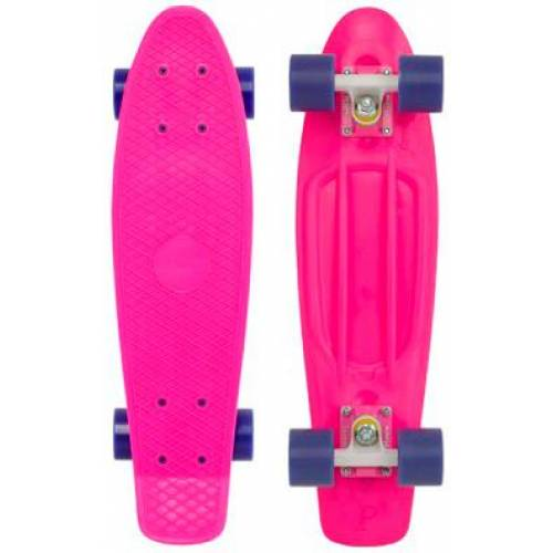 "Penny Skateboard 22"""
