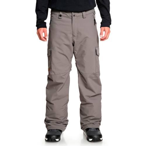 Quiksilver Porter Snow Spodnie