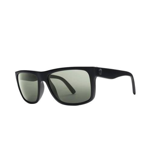Electric Swingarm Okulary przeciwsloneczne