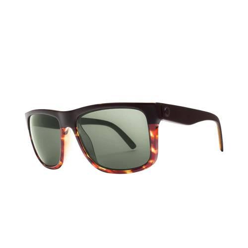 Electric Swingarm XL Okulary przeciwsloneczne