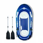 Aqua Marina Dzika łódź rzeczna