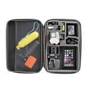 Annox Safety Box Gopro