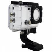 Annox Sports Wodoodporna obudowa kamery