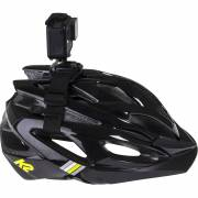 Vented Kask Mount