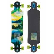 Sector 9 Mirage Merdian 2 - B-Stock