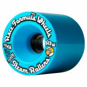 Sector 9 Steam Roller Kolo 73mm 80A - 4 szt