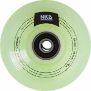 NKD Longboard Kolo 69 mm